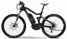 s pedelec e bike mit 45 km h bei fahrrad kaufen