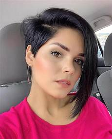 40 cute short haircuts for 2019 187 hairstyle sles