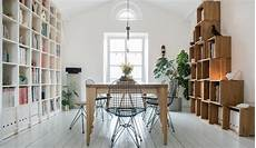 New Build Home Decor Ideas by 75 Most Popular Home Office Design Ideas For 2019