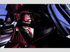 Vader Wallpapers   Wallpaper Cave
