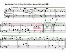 binary form in music definition exles quiz video lesson transcript study com