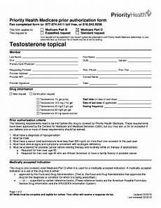fillable online oklahoma tax commission transmittal of tax returns reported fax email print