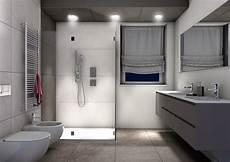 arredo bagno verona e provincia bagno maschile 5 idee per un bagno con stile fratelli