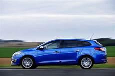Renault Megane Gt Kombi - kompakt kombis renault m 233 gane gt tce 220 und focus st