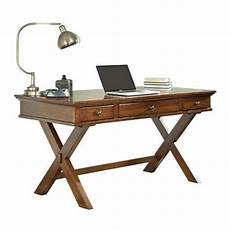 ashley furniture home office desk signature design by ashley furniture burkesville computer