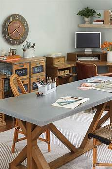 5 tips for back to school workspaces how to decorate