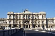corte suprema di cassazione roma roma wikiwand