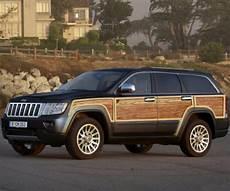 2020 jeep grand wagoneer 2020 jeep grand wagoneer price auto magz auto magz
