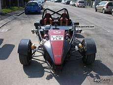 roadster ariel atom 2012 caterham ariel atom replica car photo and specs