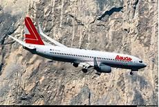 lauda air homepage oe lnk lauda air boeing 737 800 at innsbruck photo id