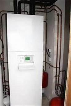 chauffe eau instantané avis chauffage climatisation pompe a chaleur forum avis
