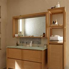 meuble colonne salle de bain leroy merlin comment choisir sa vasque ou lavabo leroy merlin