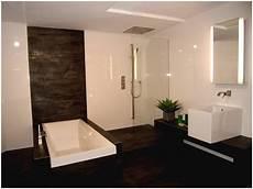 Wasserfeste Platten Dusche Luxus Wunderbar Fliesen Bad