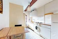 Vente Appartement 2 Pi 232 Ces 35 M 178 Grenoble 38000 35 M 178