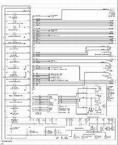 online service manuals 1995 volvo 940 instrument cluster volvo 850 instrument panel service repair manual