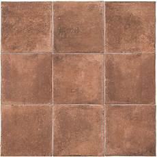 cotto pavimento pavimento interno cotto cuoio 30x30x0 9 cm pei4 r9 gres