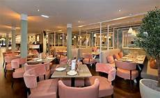 restaurant in our living room the living room restaurant manchester