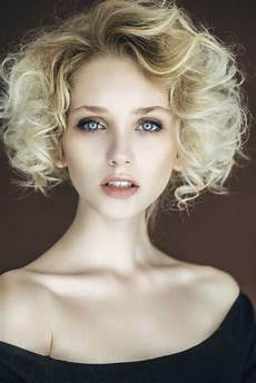 wedding hairstyles for short hair 7 confident and cool looks