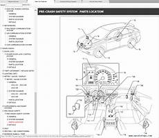 online service manuals 2012 lexus es navigation system lexus rx450h gyl10 gyl15 repair manual 2012 015 download