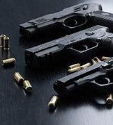 документы для продления разрешения на охотничье оружие в 2020 году