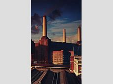 pink floyd album cover pictures