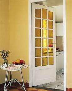 remplacer une vitre 224 parcloses