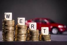 Was Ist Mein Auto Wert Fahrzeugwert Ermitteln Autobild De