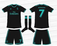 maillot de foot 2018 maillot real madrid pas cher 2017 2018