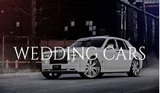 Reading Chauffeur Services Reading To Heathrow Chauffeur