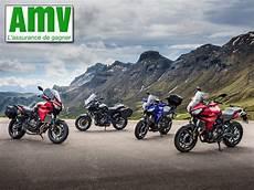 Assurance Moto Classement Des Tarifs D Assurance Moto