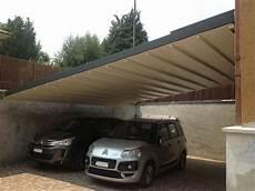 auto in gemieteter garage tettoie per auto tettoia auto coperture per auto da giardino