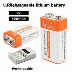 lithium ionen akku kaufen aliexpress buy premium li ion cell lithium battery