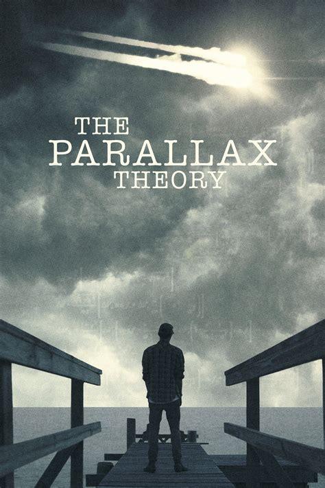 Parallax Tv Series