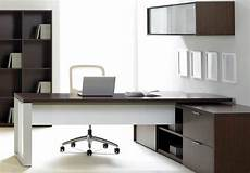 office furniture st louis mo commercial business interiors