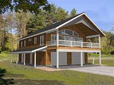 garage apartment plans carriage house plan with 2 car garage 012g 0097 at