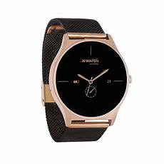 Joli Xw Pro Damen Smartwatch Fitnesstracker