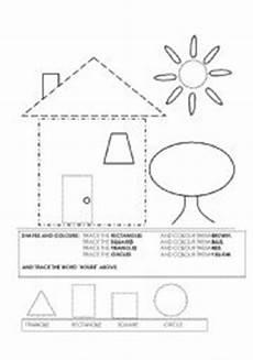 shapes worksheets for esl students 1103 shapes worksheet esl worksheet by pangrum