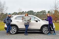 Fiat 500x 1 4 Pop Termer Pictures Auto Express