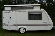 assurance caravane seule caravane rapido surbaiss 233 e moto plein phare