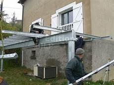 Terrasse Suspendue Ipn Nos Conseils