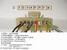 88 crx wiring diagram 88 crx hf cluster wiring help needed honda tech honda forum discussion