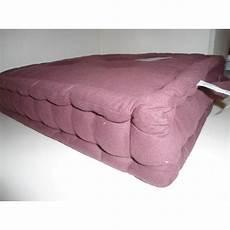 cuscino materasso cuscino viola materasso trapuntato winkler ebay
