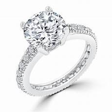 Engagement Rings 200