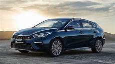 cerato kia 2019 kia cerato gt 2019 hatch previewed car news carsguide