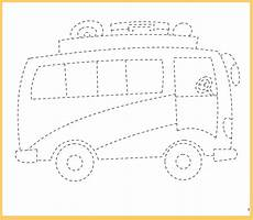 tracing pictures for kids high quality loving printable