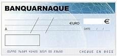 R 233 Sultat De Recherche D Images Pour Quot Cheque De Banque