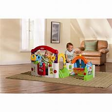 tikes activity garden best gifts top toys