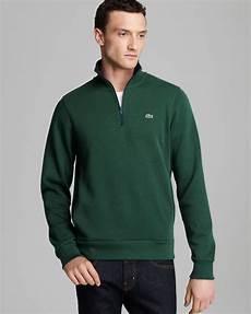 pullover bedrucken auf rechnung lacoste t shirt damen weiss