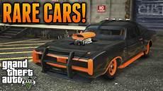 gta 5 fahrzeuge gta 5 cars new secret cars spawn locations