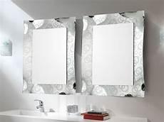 specchi x bagni specchio bagno con luce ikea galleria di immagini